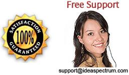 Free Landscape Design Software Technical Support