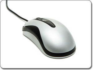 mouse_or_pointing_device