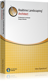 Professional Landscape Design Software