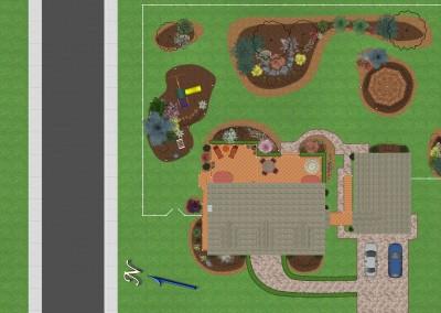 Realtime Landscaping Plus Design